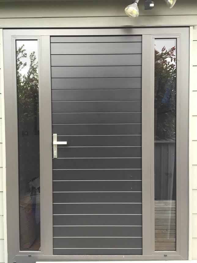 Plasma Door (PLA06)
