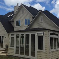 Conservatories | Screenroad