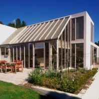Conservatories | 11