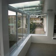 Conservatories | North Shore 2