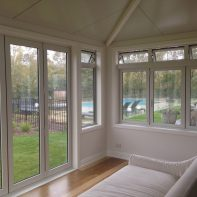 Conservatories | Screenroad 3