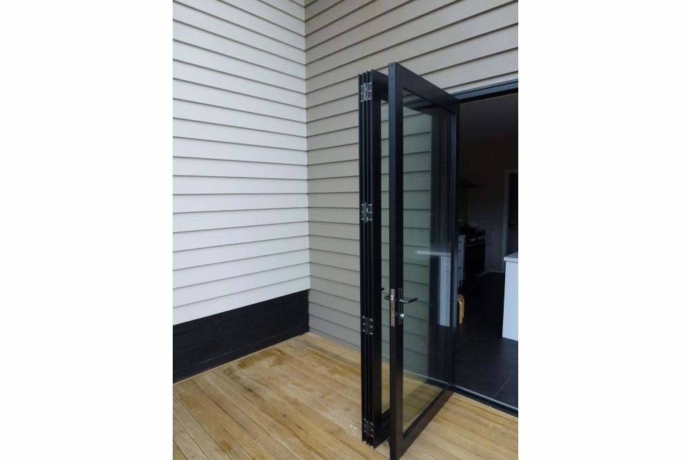 Bifold Doors 1