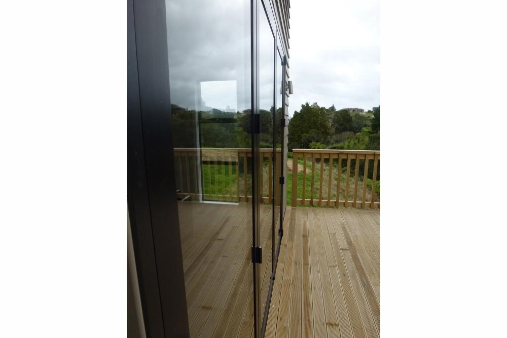 Bifold Doors 4