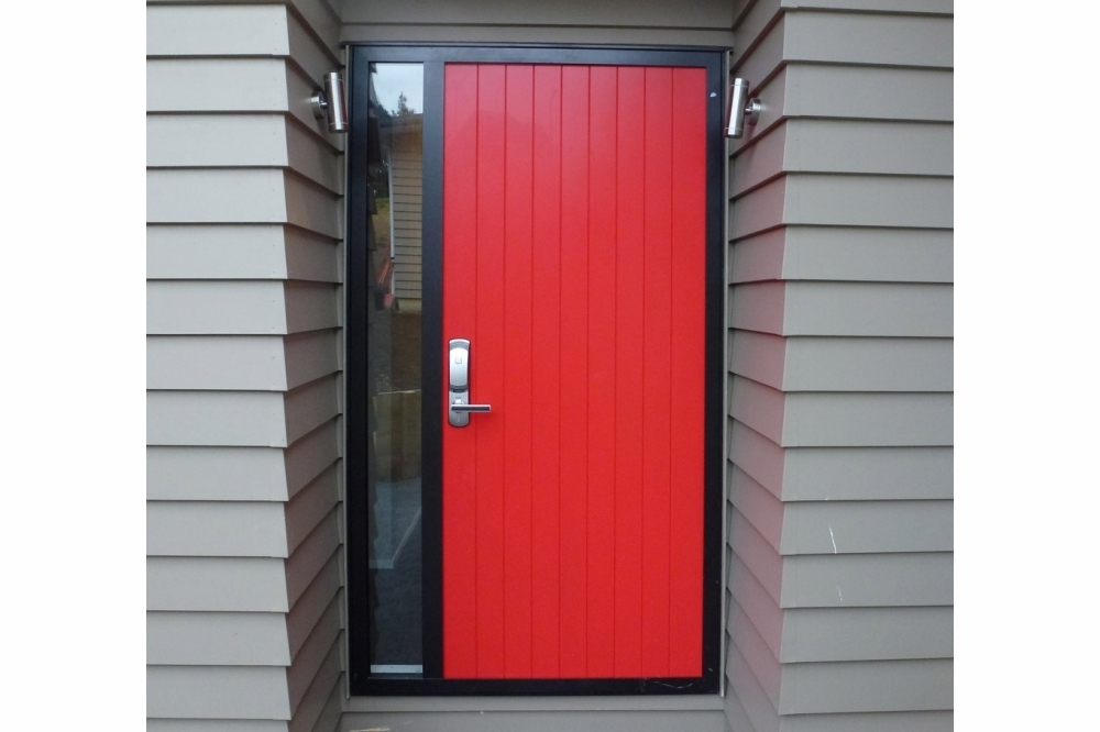 Axis Red Door (Resized)